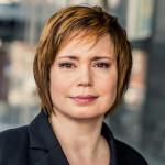 Anja Kathmann