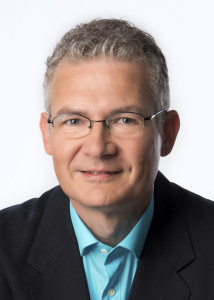 Harald Petzold MdB zum VGG