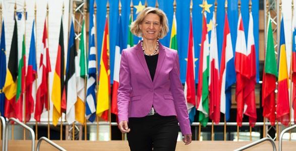 Angelika Niebler